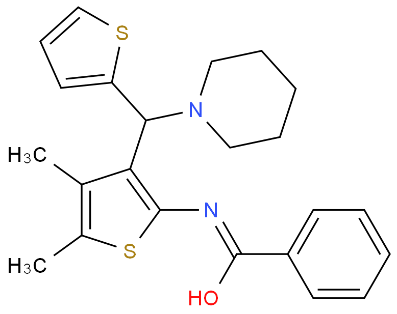 506-36-5 structure