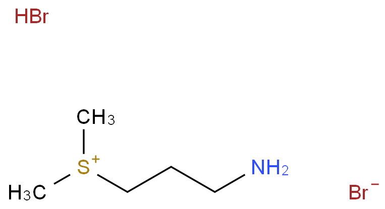 588676-07-7 structure