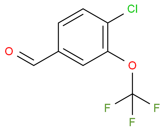 886499-59-8 structure