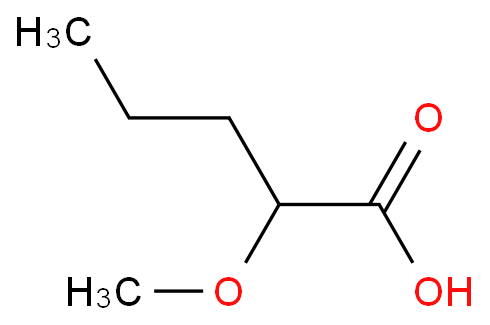 1037840-79-1 structure