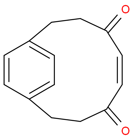 191354-52-6 structure