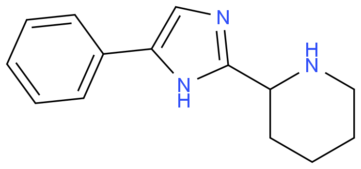 933-20-0 structure