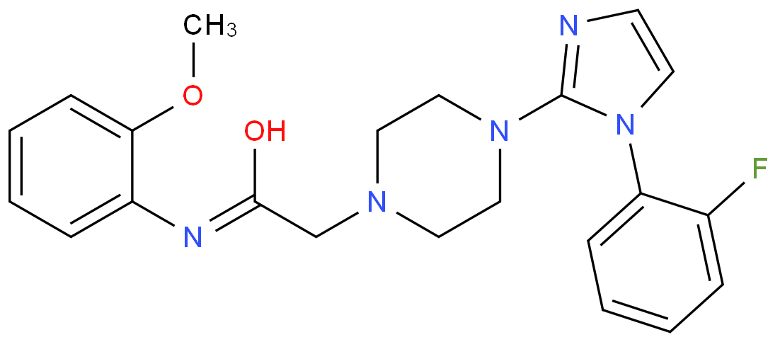 107-46-0 structure
