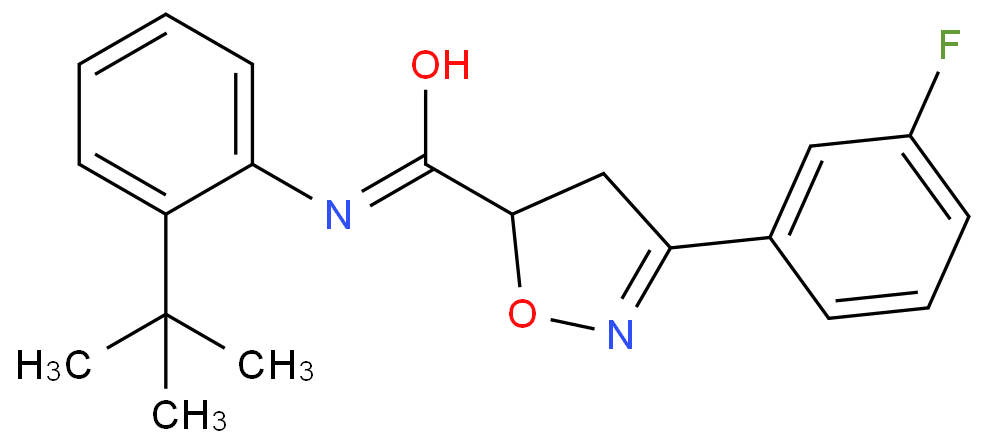 15379-29-0 structure