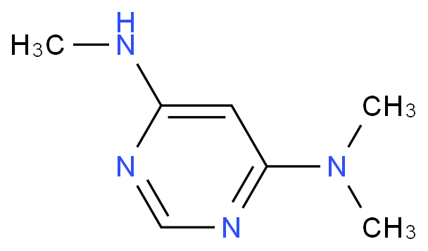 181289-33-8 structure