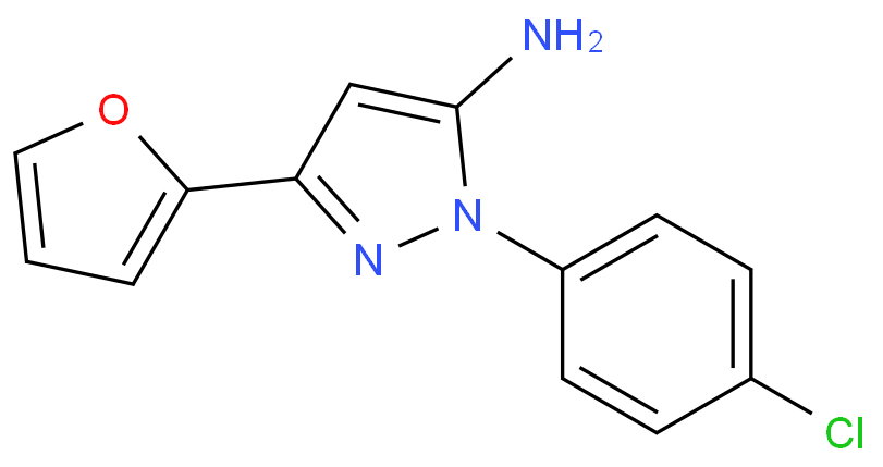 2198-61-0 structure