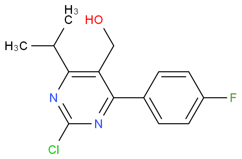 1306-06-5 structure