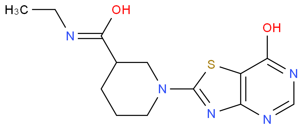 621-82-9 structure