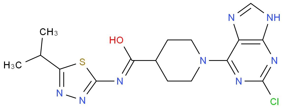 206559-37-7 structure