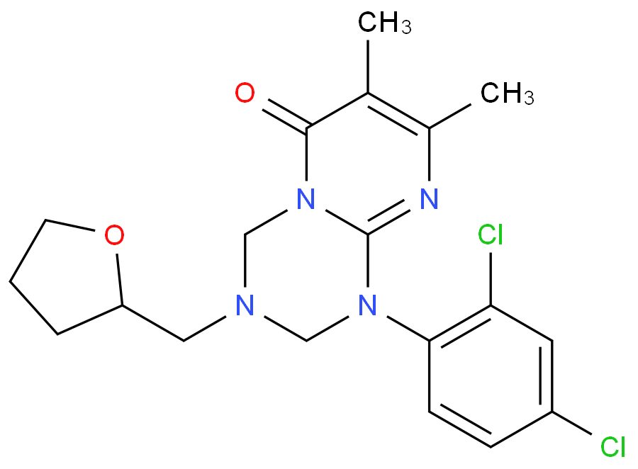 220991-20-8 structure
