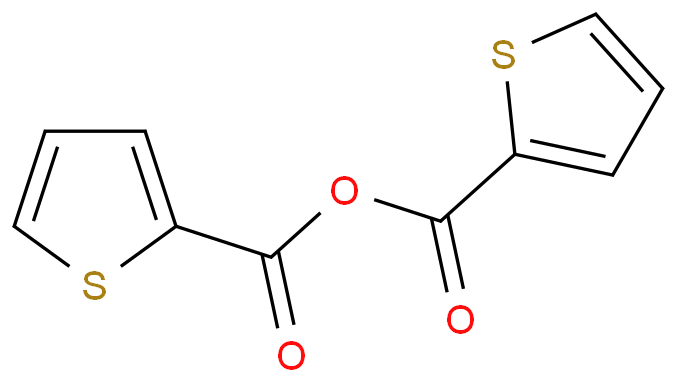 25569-97-5 structure