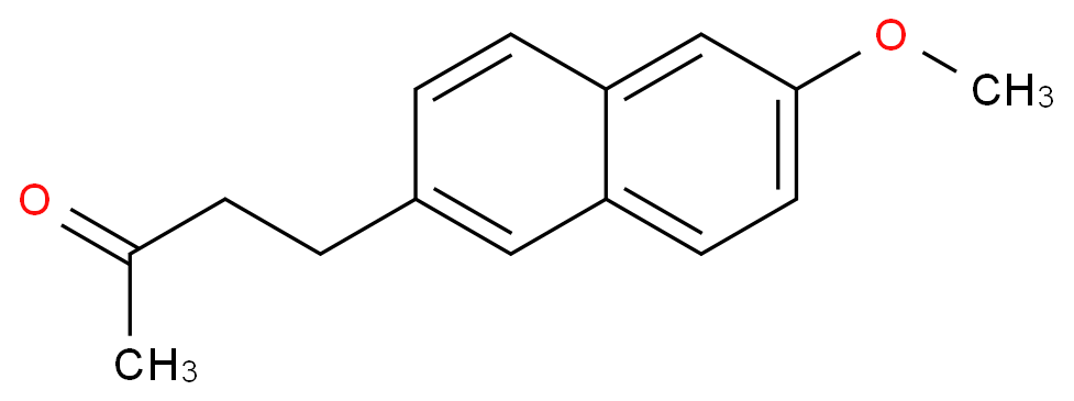 42924-53-8 structure