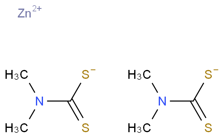 91421-42-0 structure