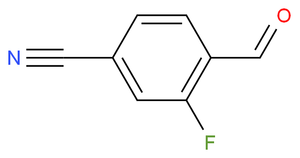 105942-10-7 structure