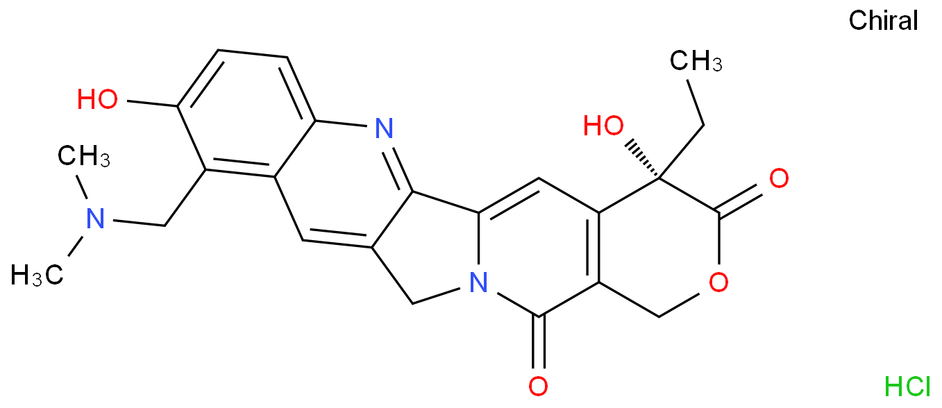 119413-54-6 structure