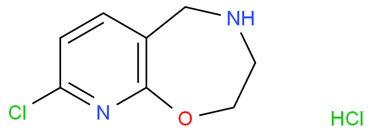 956431-49-5 structure