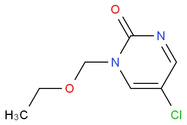 90-33-5 structure