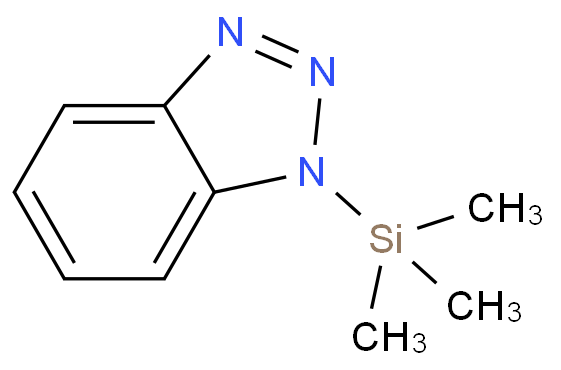 454-79-5 structure