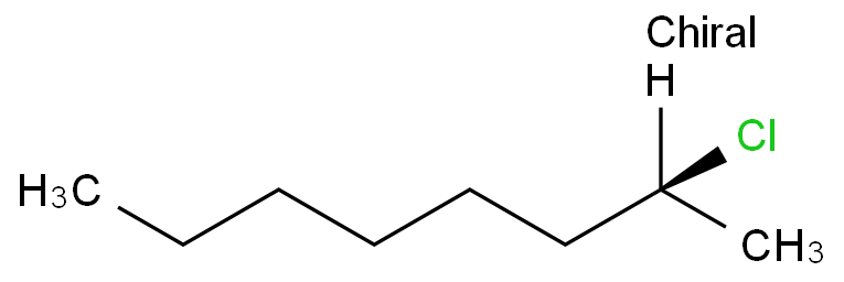16844-08-9 structure