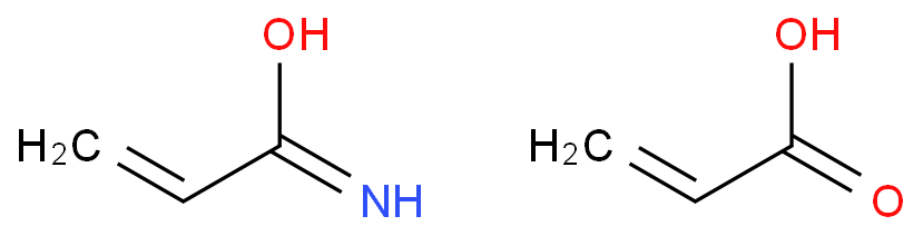 9003-06-9 structure
