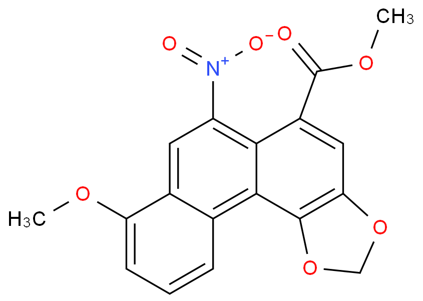 6655-77-2 structure