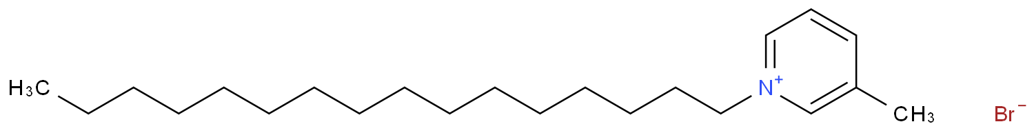 14842-41-2 structure
