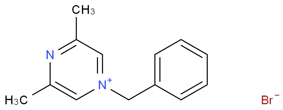 3430-14-6 structure
