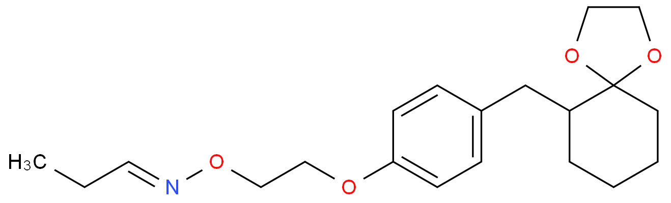 15027-14-2 structure