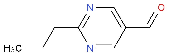 69377-81-7 structure