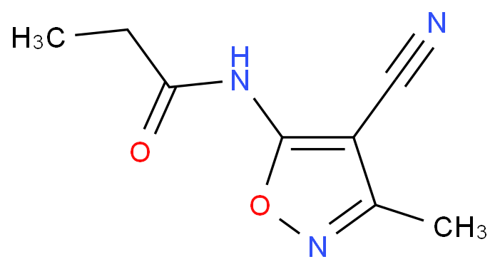 105454-04-4 structure