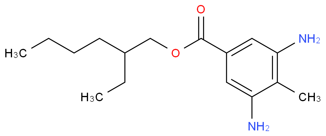103213-32-7 structure