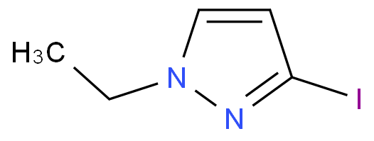 125078-18-4 structure