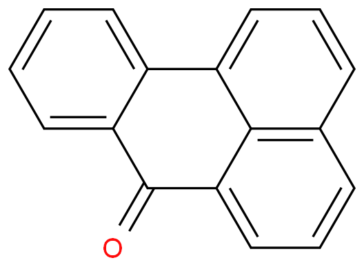 82-05-3 structure
