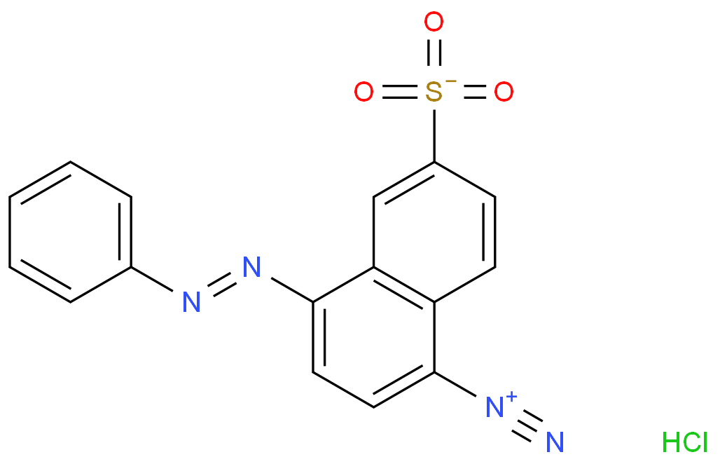 1-naphtha chemical query, melting point boiling point