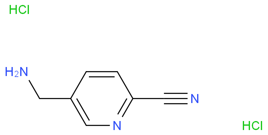 145459-34-3 structure