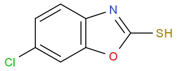 5689-59-8 structure