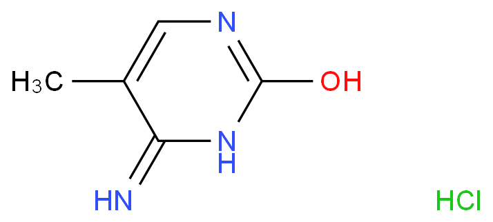 1135-40-6 structure