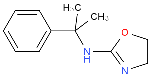 86-87-3 structure