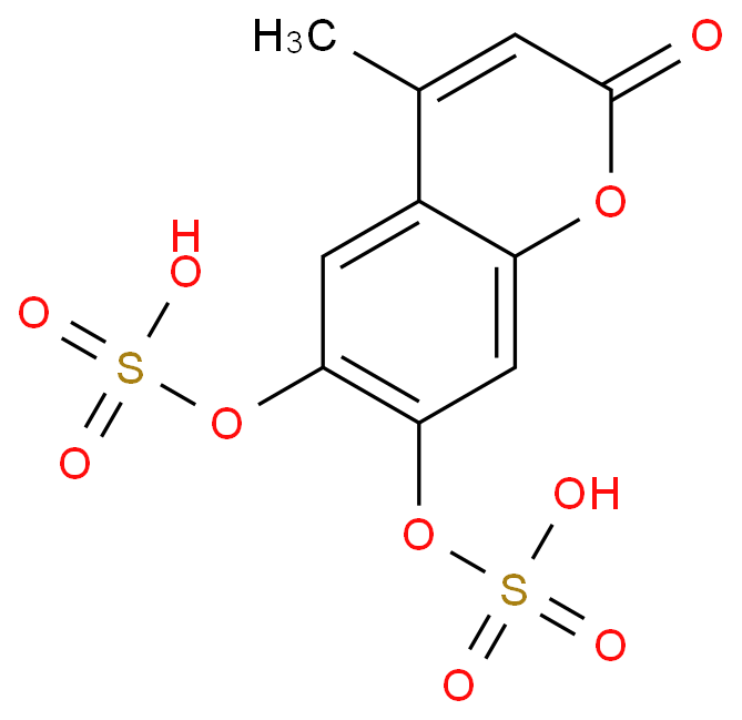 5632-15-5 structure
