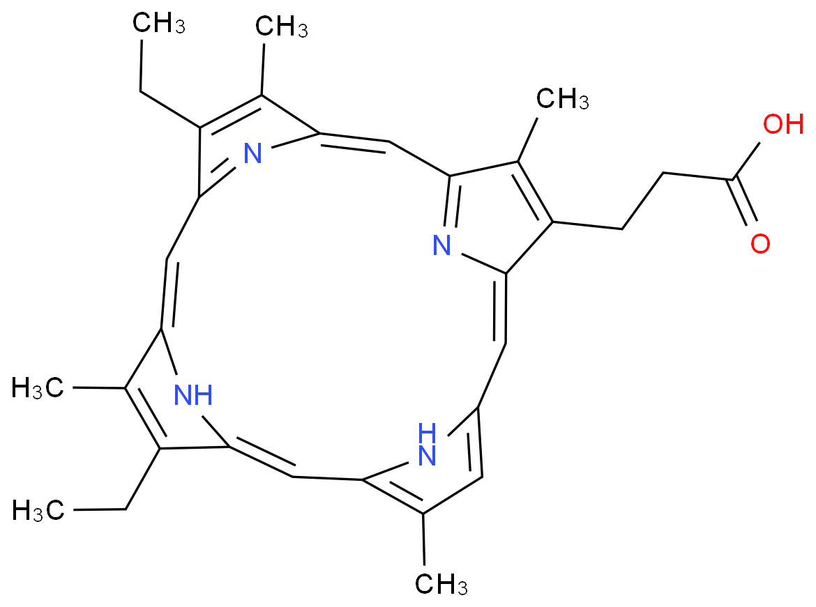 51803-78-2 structure