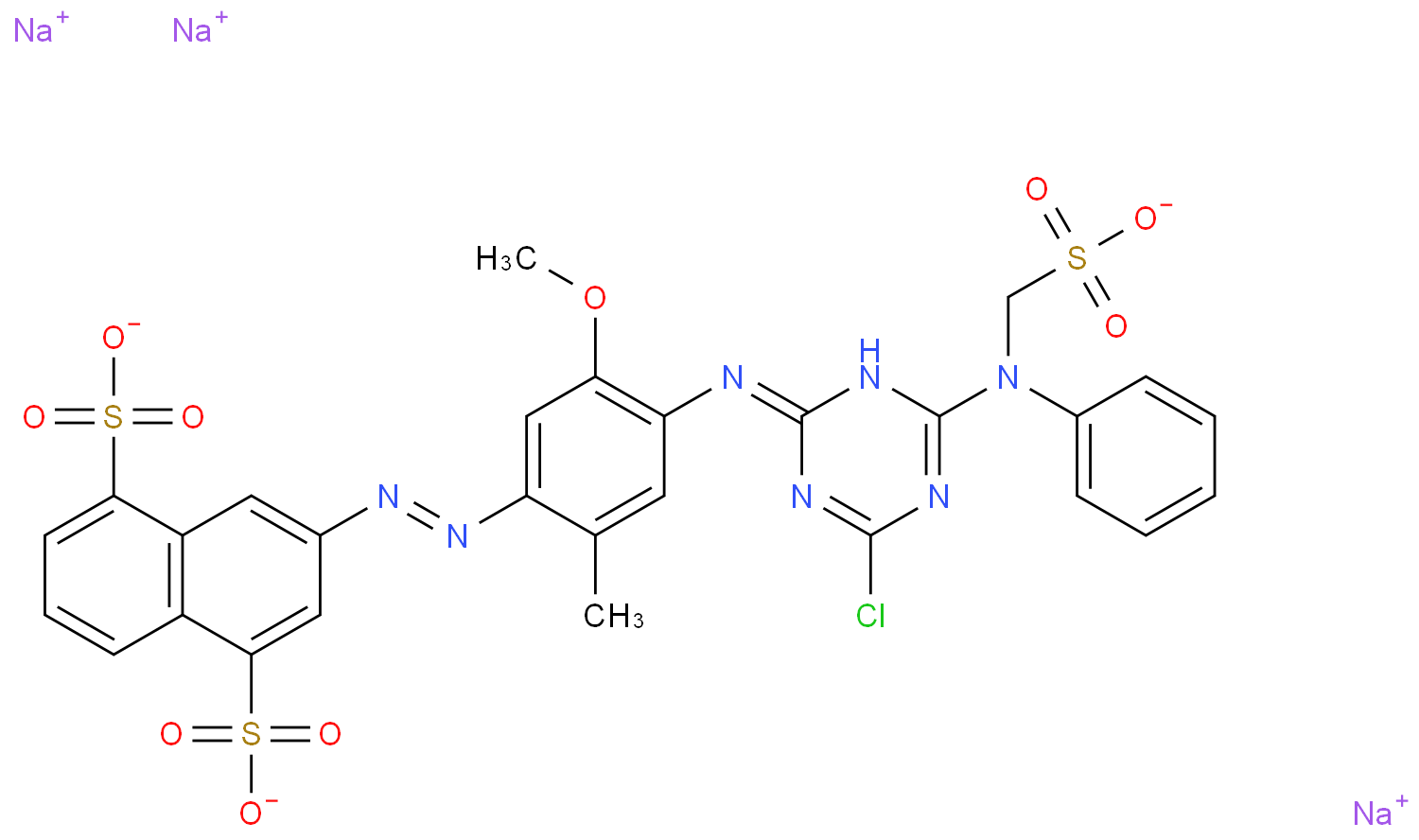 78629-21-7 structure