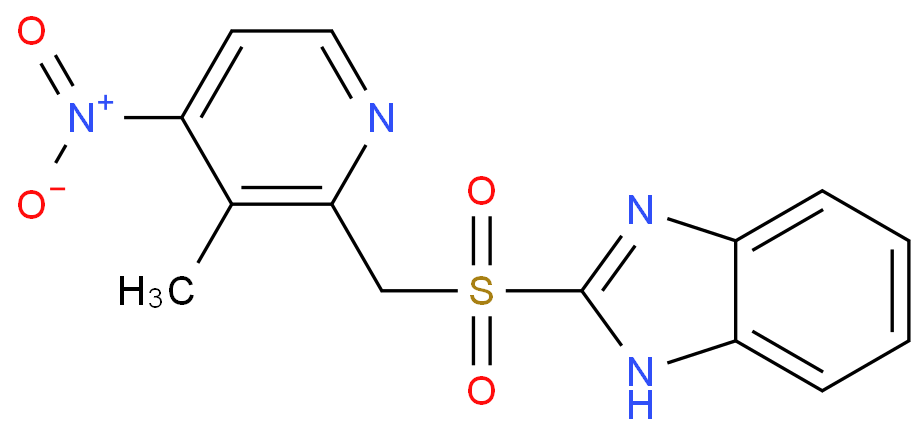 1187926-85-7 structure
