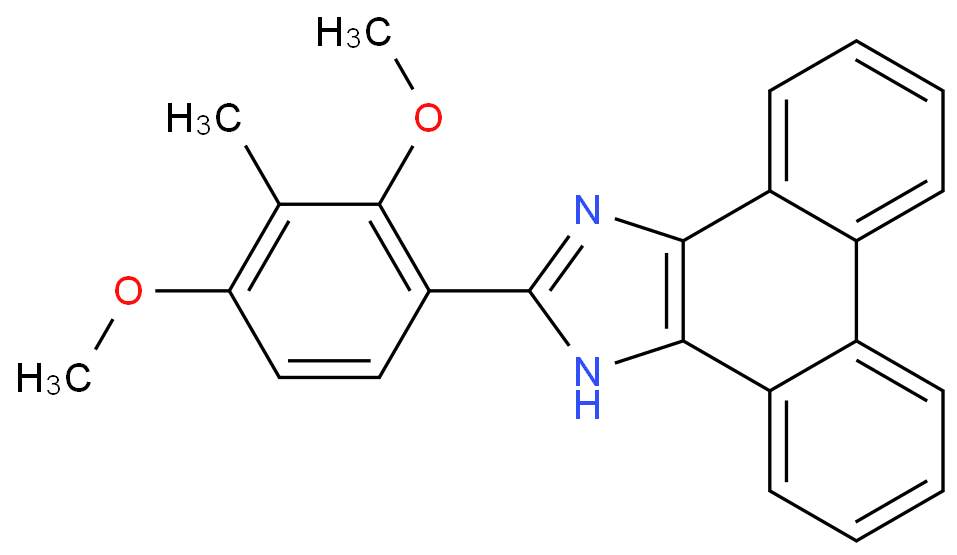 1002128-86-0 structure