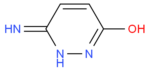 99586-66-0 structure