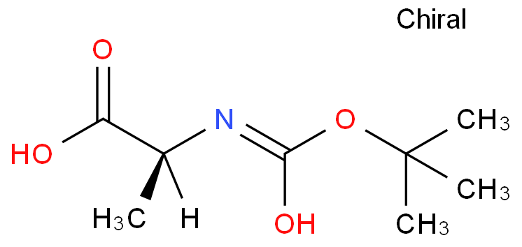 15761-38-3 structure