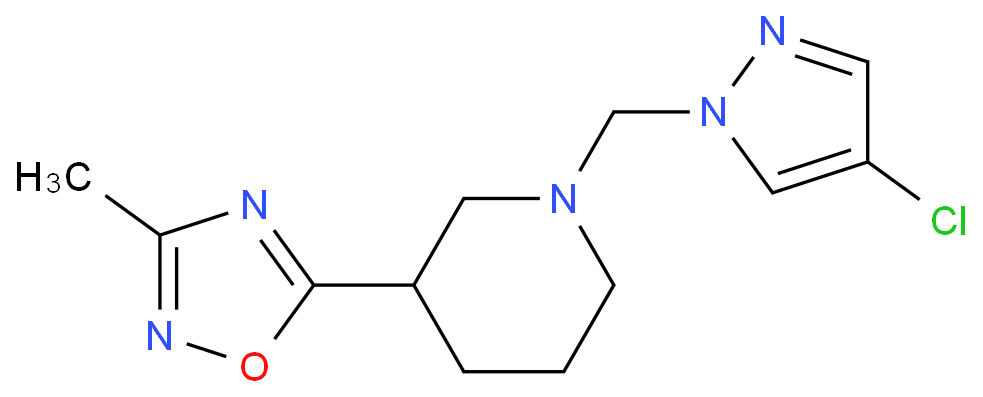 8061-51-6 structure