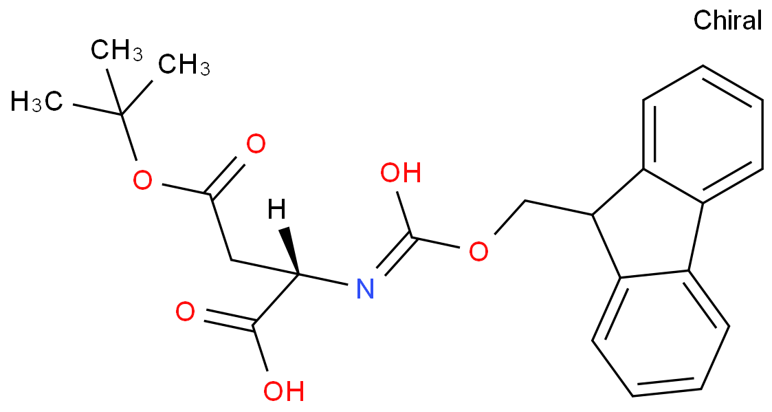 71989-14-5 structure