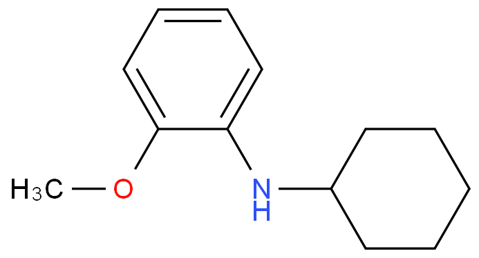 2809-21-4 structure