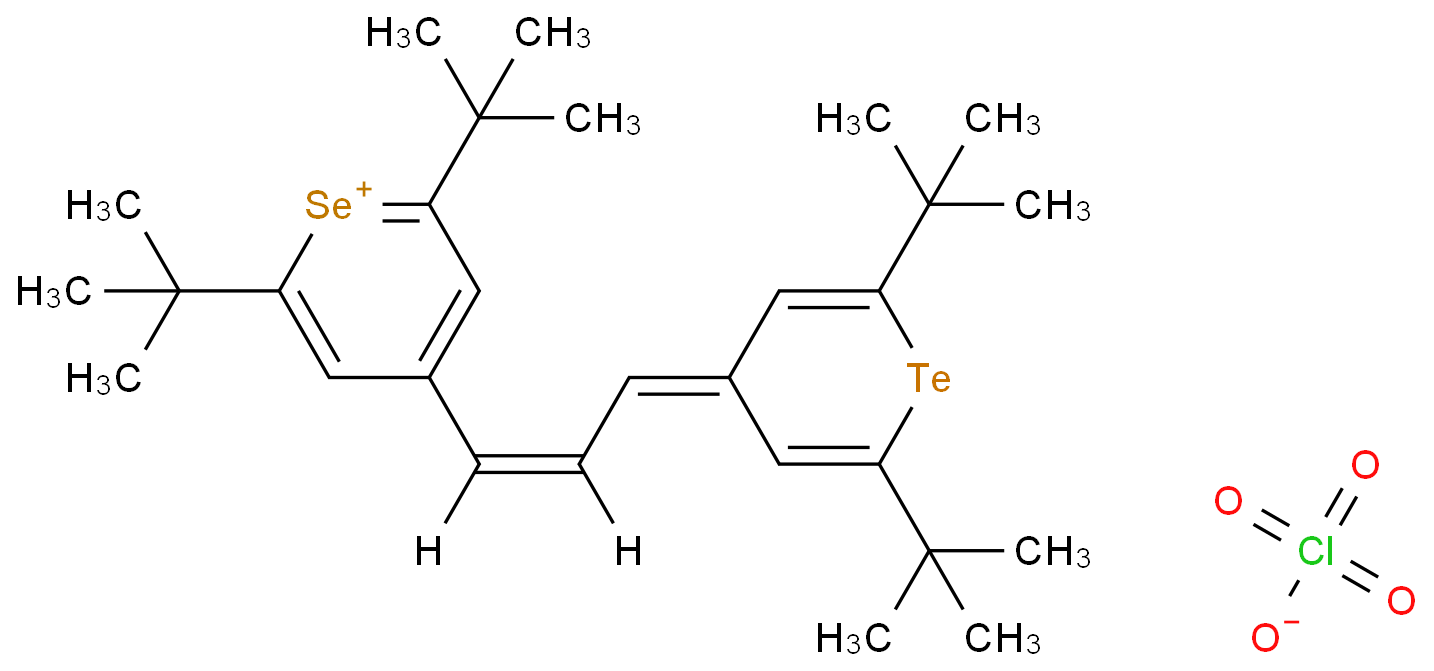 408-35-5 structure