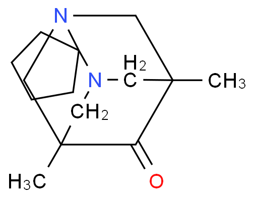 16088-60-1 structure